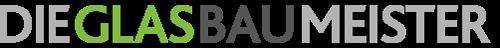 Logo DIEGLASBAUMEISTER